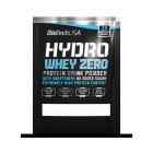 Hydro Whey Zero - 25 g