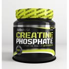 Creatine Phosphate - 300 g