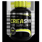 CreaSyn - 120 kapszula