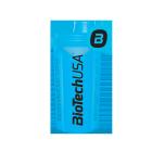 BioTechUSA Kék Shaker - 700 ml