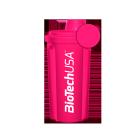 BioTechUSA Magenta Shaker - 700 ml