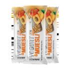 Yogurt & Muesli - 30 g