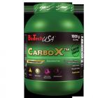Carbox ízesített - 1000 g