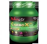 Carbox ízesített - 500 g