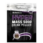 Hyper Mass 5000 - 1000 g zacskó