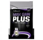 Max Gain Plus - 1000 g zacskó