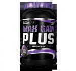 Max Gain Plus - 1500 g