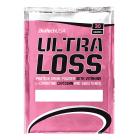 Ultra Loss - 30 g