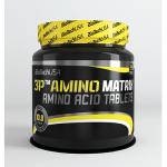 3P Amino Matrix - 240 tabletta