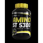 Amino ST 5300 - 120 tabletta
