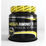Mega Amino 3200 - 300 tabletta