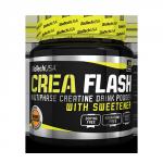 Crea Flash - 320 g