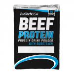 Beef Protein - 30 g