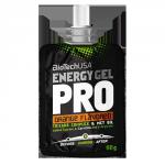 Energy Gel PRO - 60 g
