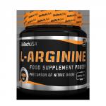 L-Arginine - 300 g