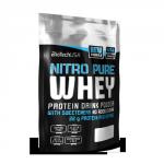Nitro Pure Whey - 454 g