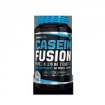 Casein Fusion - 908 g