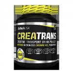 CreaTrans - 1000 g