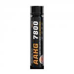 AAKG 7800 - 25 ml