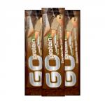 Go Protein - 40 g