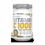 Vitamin C 1000 Bioflavonoids - 250 tabletta