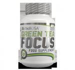 Green Tea Focus - 90 kapszula
