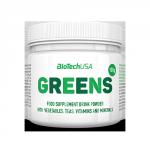Greens - 150g