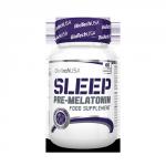 Sleep - 60 kapszula
