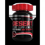 Desert - 100 kapszula