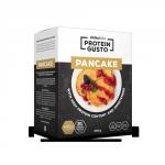 Protein Gusto - Pancake - 480 g