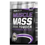 Muscle Mass 1000g