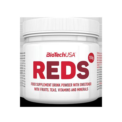 Reds - 150 g