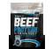 Beef Protein - 500 g