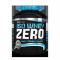 Iso Whey ZERO Lactose Free - 2270 g