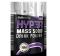 Hyper Mass 5000 - 4000 g zsák