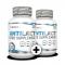Antilact - 60 kapszula